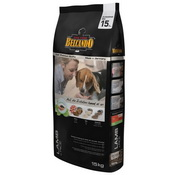 Belcando Adult Lamb+Rice 15kg